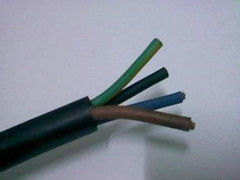 SBH Series Cable for Radio Installartions Application